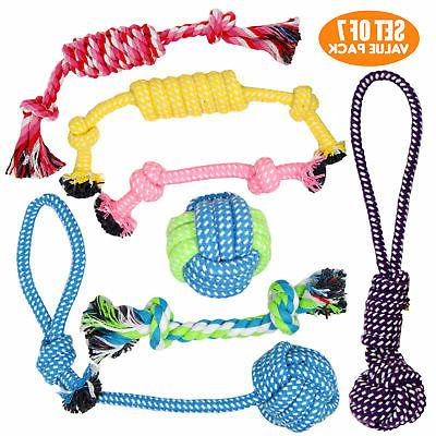 bk puppy toys and dog play toys