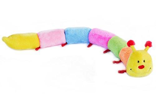 caterpillar deluxe w 6 blaster