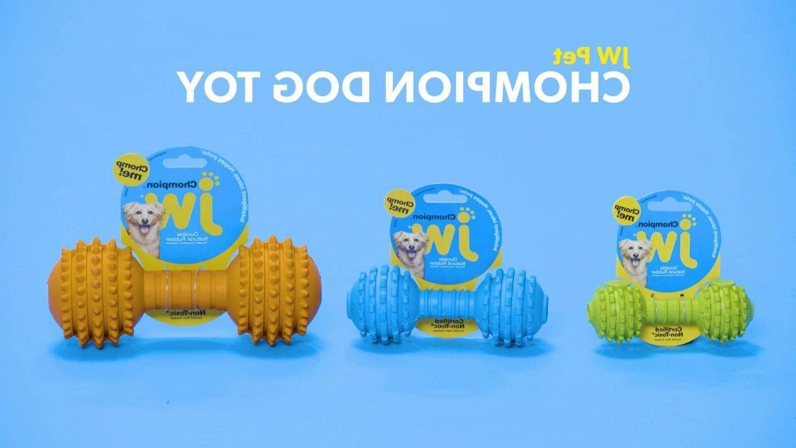 JW Toy,