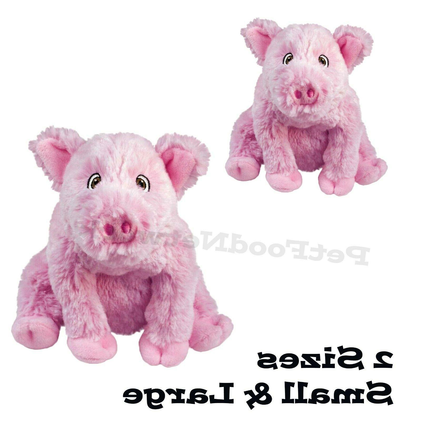 comfort kiddos dog toy pig free shipping