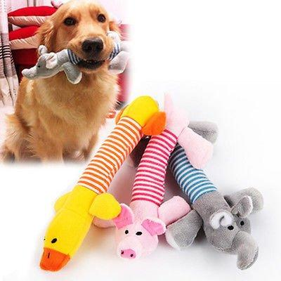 creative life pet puppy squeaker