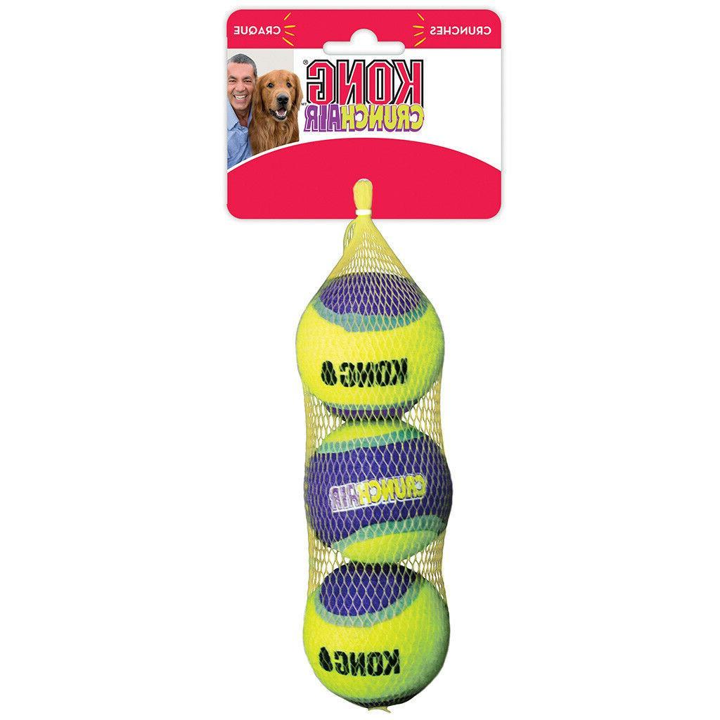 Kong Dog Toy Free Shipping