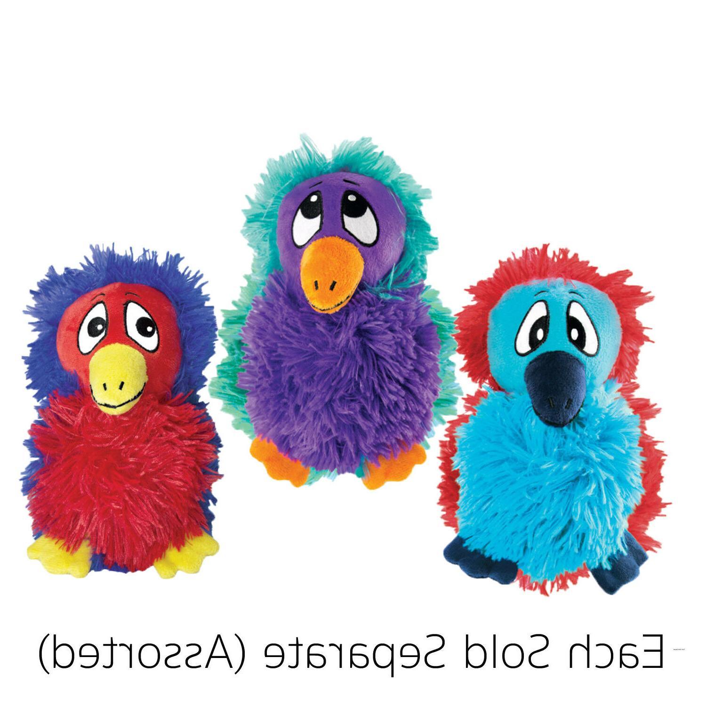 dodo quirky assorted dog toy medium free
