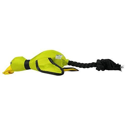 Hyper Slingshot Dog Toy