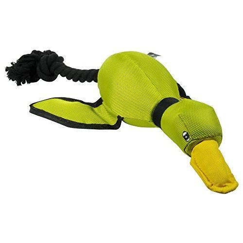 Hyper Pet Slingshot Toy