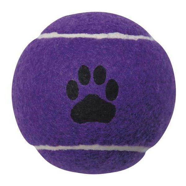 Dog Tennis Balls inch Extra Durable Toys Bulk Available Vary