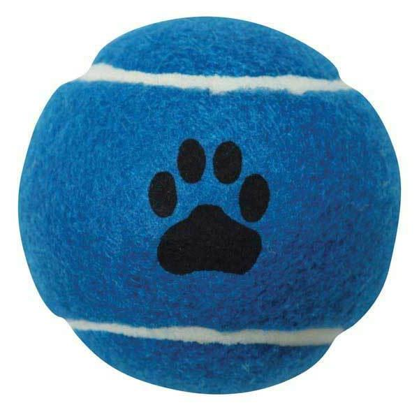 Dog 2.5 inch Colorful Toys Bulk Available Vary
