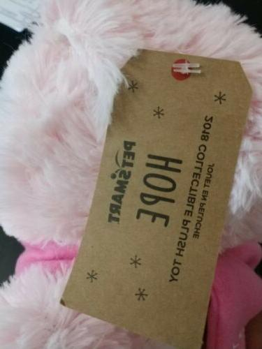 Dog Toy 2018 Rabbit with