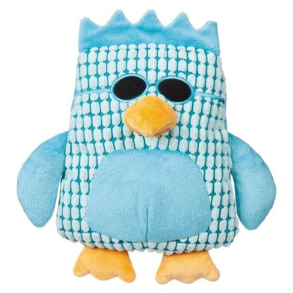 Dog Dudes Plush Birds With Sunglasses Choose Character