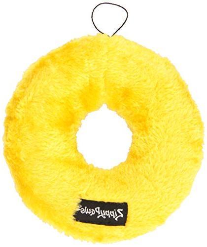 ZippyPaws No Stuffing Toy -