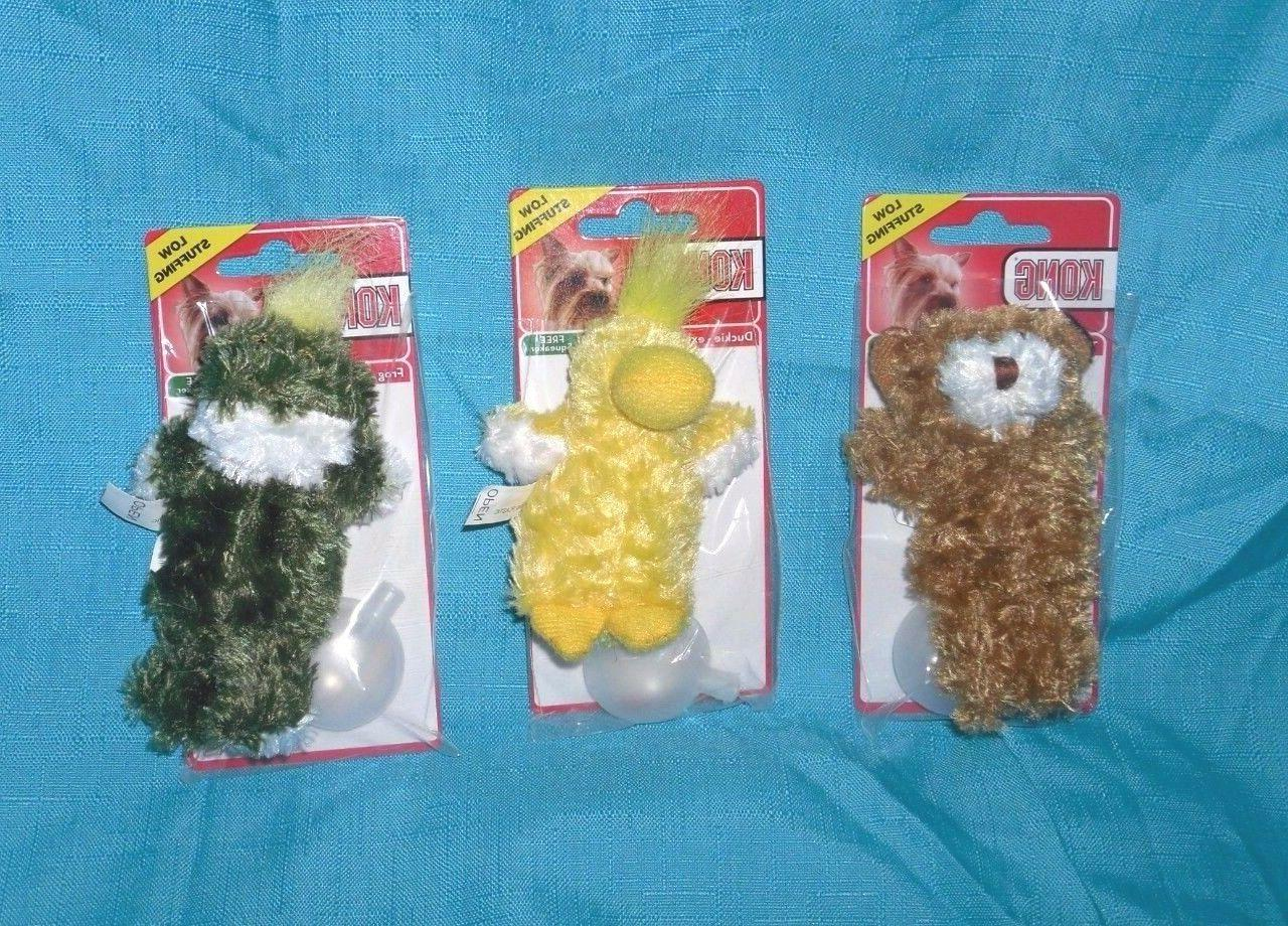 dr noys toy extra small teddy bear