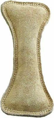 Spot Dura-Fused Leather Bone