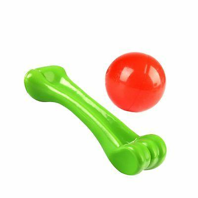 durable chew toys aggressive chewers