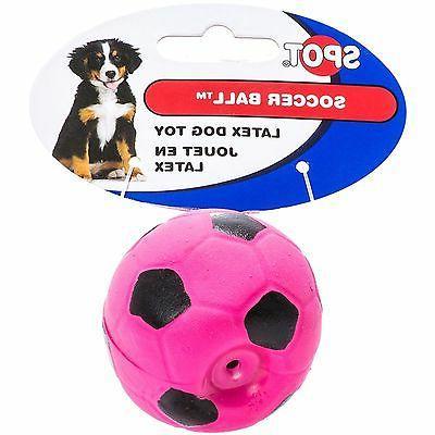 Ethical Soccer Ball