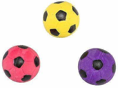 Ethical Soccer Ball 2 inch