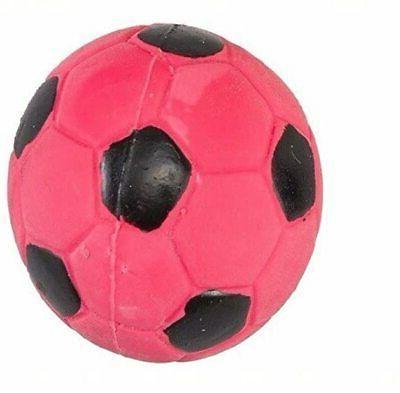 ethical soccer ball random