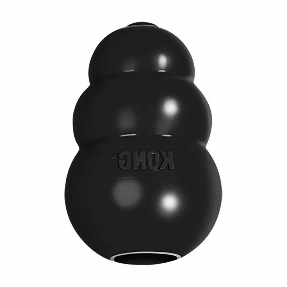 Kong Extreme Dog Toy Small - Ideal for Power