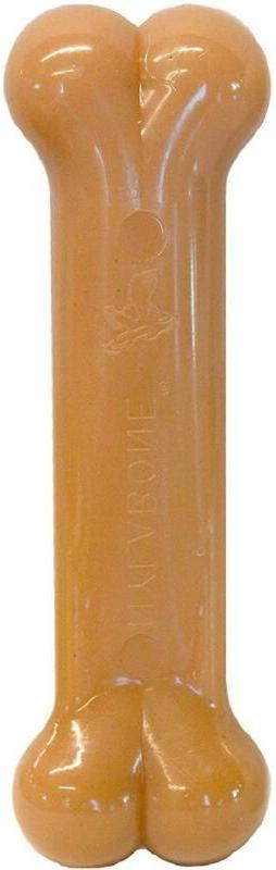Nylabone Flavored Durable Chew Toy