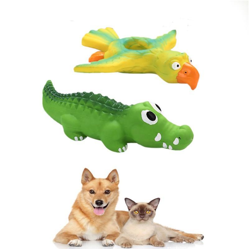 <font><b>Bird</b></font> <font><b>Dog</b></font> <font><b>Toy</b></font> Animal Squeak <font><b>Toys</b></font>