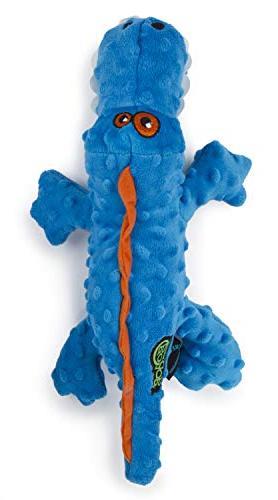 goDog Dog Blue,