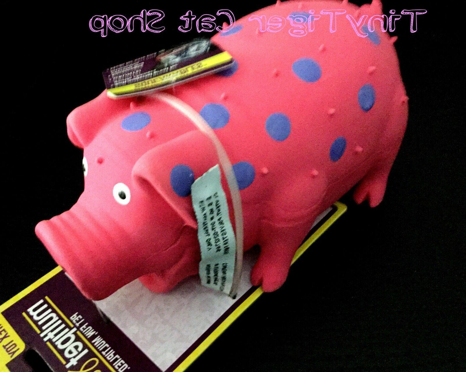 Multipet Goblets pigs CHOICE
