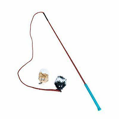 kyjen 41001 tail teaser dog