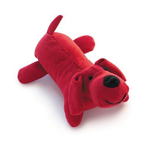 lil yelper dog toys