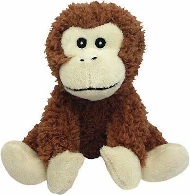 look who talking monkey dog