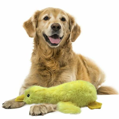 Mallard Dog Toys Aggressive Large