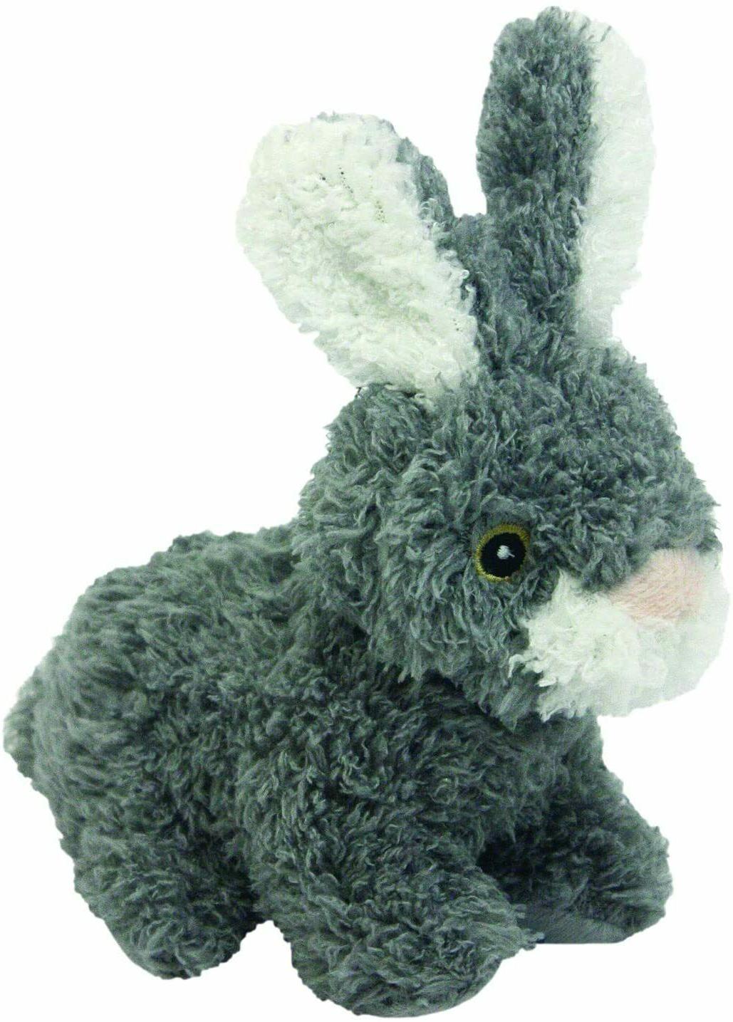 mp27155 look whos talking rabbit