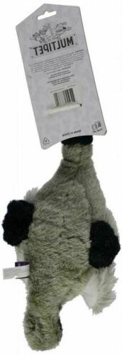 Multipet Goose Migrator Bird Toy
