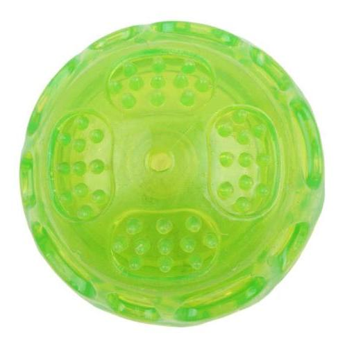 Pet Squeaky Dog Durable Soft Non-Toxic shan