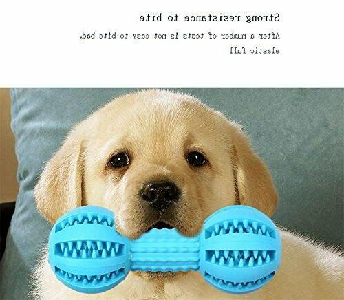 Pet Dog Teeth Treat Dental Bone