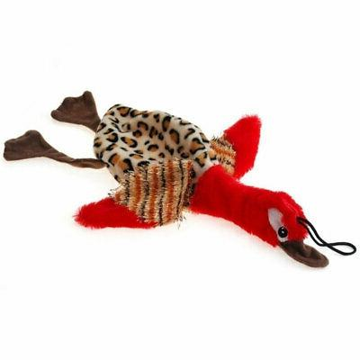 Pet Dog Puppy Plush Bird Free Interactive USA
