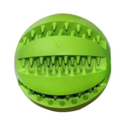 Pet Puppy Chew Bite Training Toys