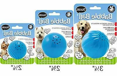 Pet Toy & & Sounds & Avoids Boredom Your Dog