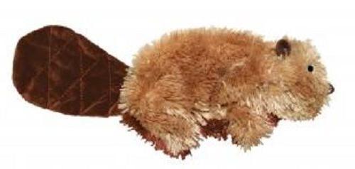 Kong Dog Stuffing