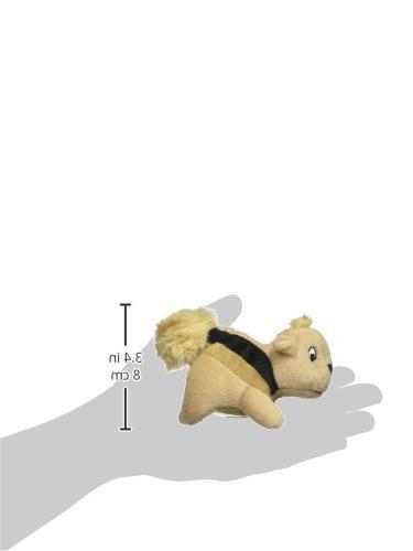 Kyjen PP01045 Squirrel