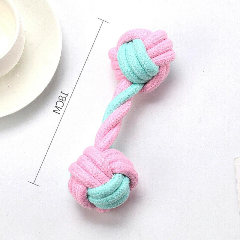 Toys for Puppy and Small Medium Dog. PCS
