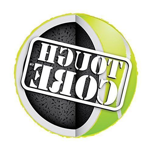 goDog Tough Core Ball