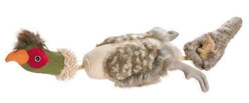 rope birds reminton dog toy pheasant buy