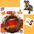 Scratched Up Indestructible Durable Dogs Pets Loves Great Te