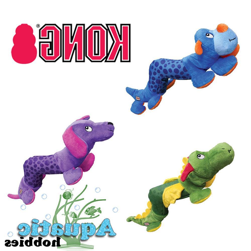 shakers medium large squeak rattles plush toy