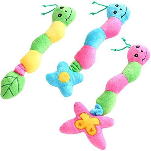 shengshi plush dog toys
