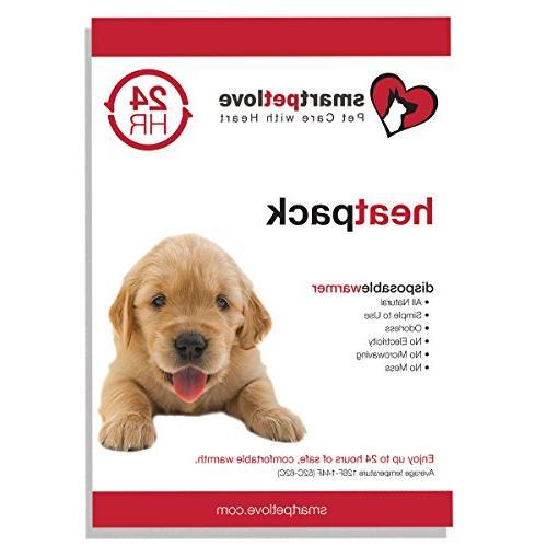SmartPetLove Aid Toy,