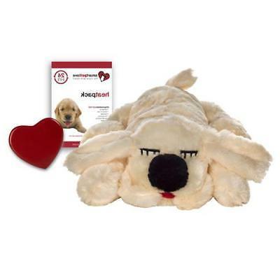 smart love puppy behavioral aid