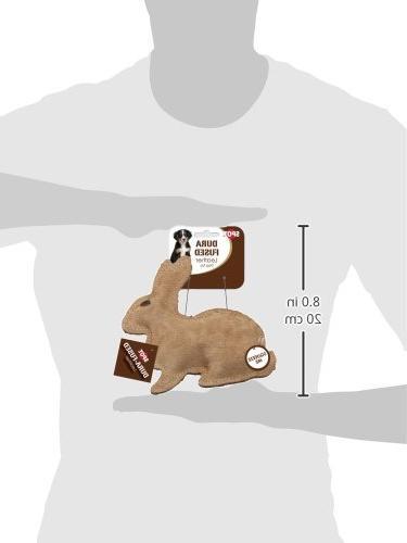 Spot Ethical Rabbit