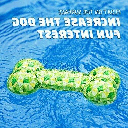 Squeaky Toys Chewing Cleaning