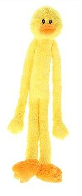 swingin slevin oversized yellow duck