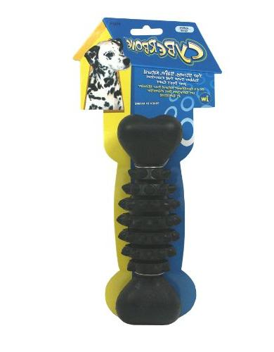 JW Tough By Dog Assorted Colors